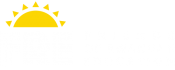 Friends of Rwandan Education Logo