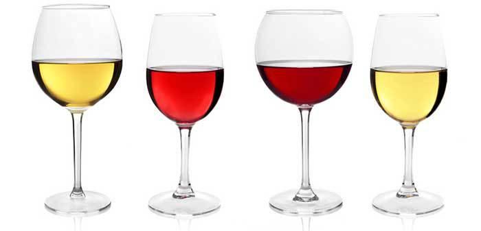 Wine Tasting @ THE WINE MILL 10.18.18